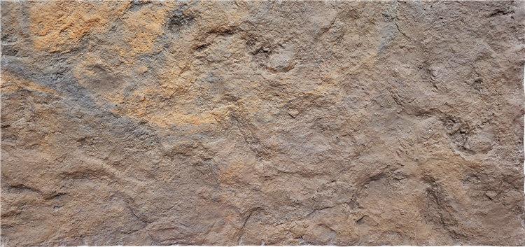 建材中的软瓷是什么?有瓷之名,与砖迥异