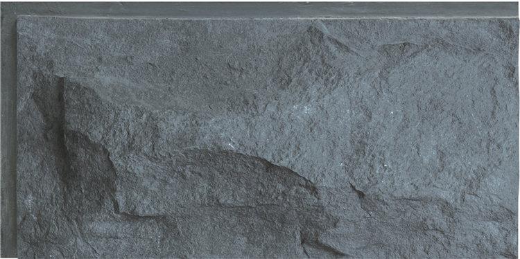 装修有了软瓷 你还会用笨重的瓷砖吗?